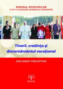 sinod-tineri_document-pregatitor_coperta 1
